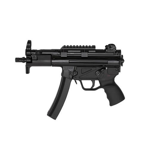 MP5-thumb-2