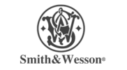 smith-and-wesson-logo